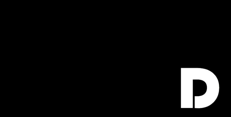 The SEO Drewsletter Logo